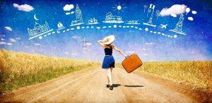travel-love-retro